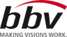 bbv Software Services AG - /ch/open-Sponsor